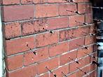 cavity wall ties.jpg