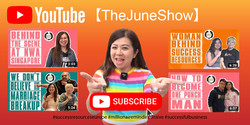 Youtube live banner (300x600px) 05