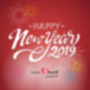 new year greetings 2019.jpg