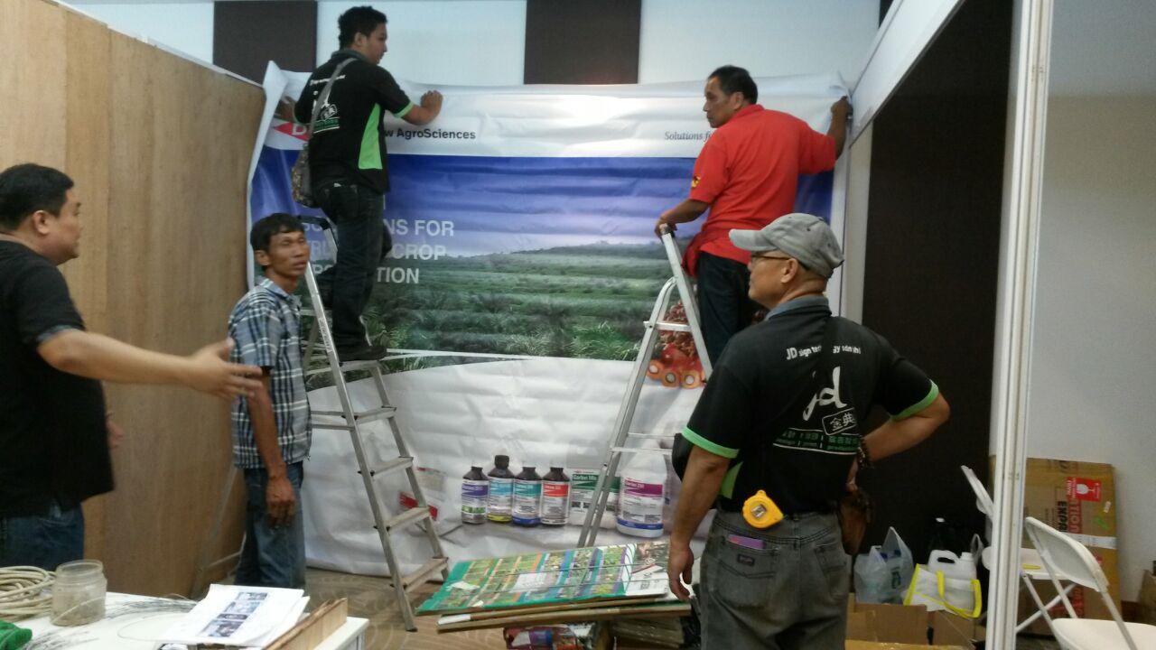 Natsem Sarawak 2016 (03)