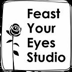 logo vector rose-different frame.png