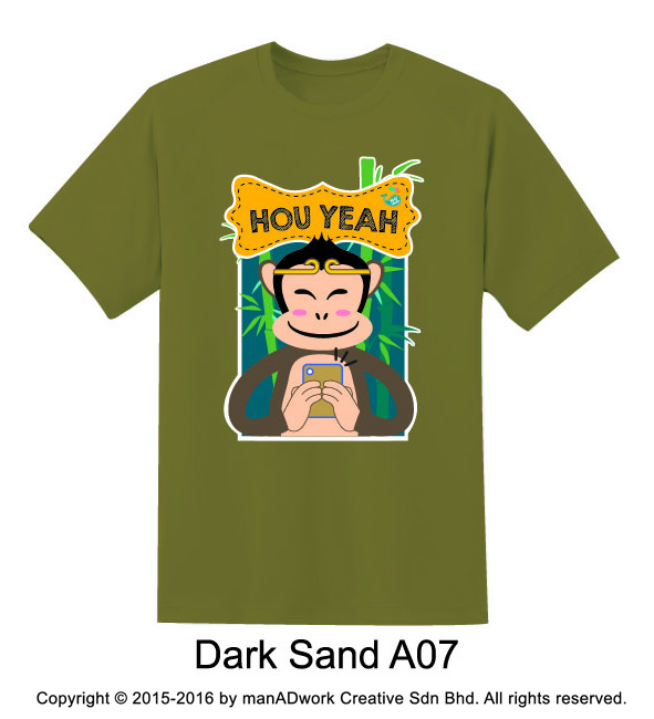Dark Sand A07