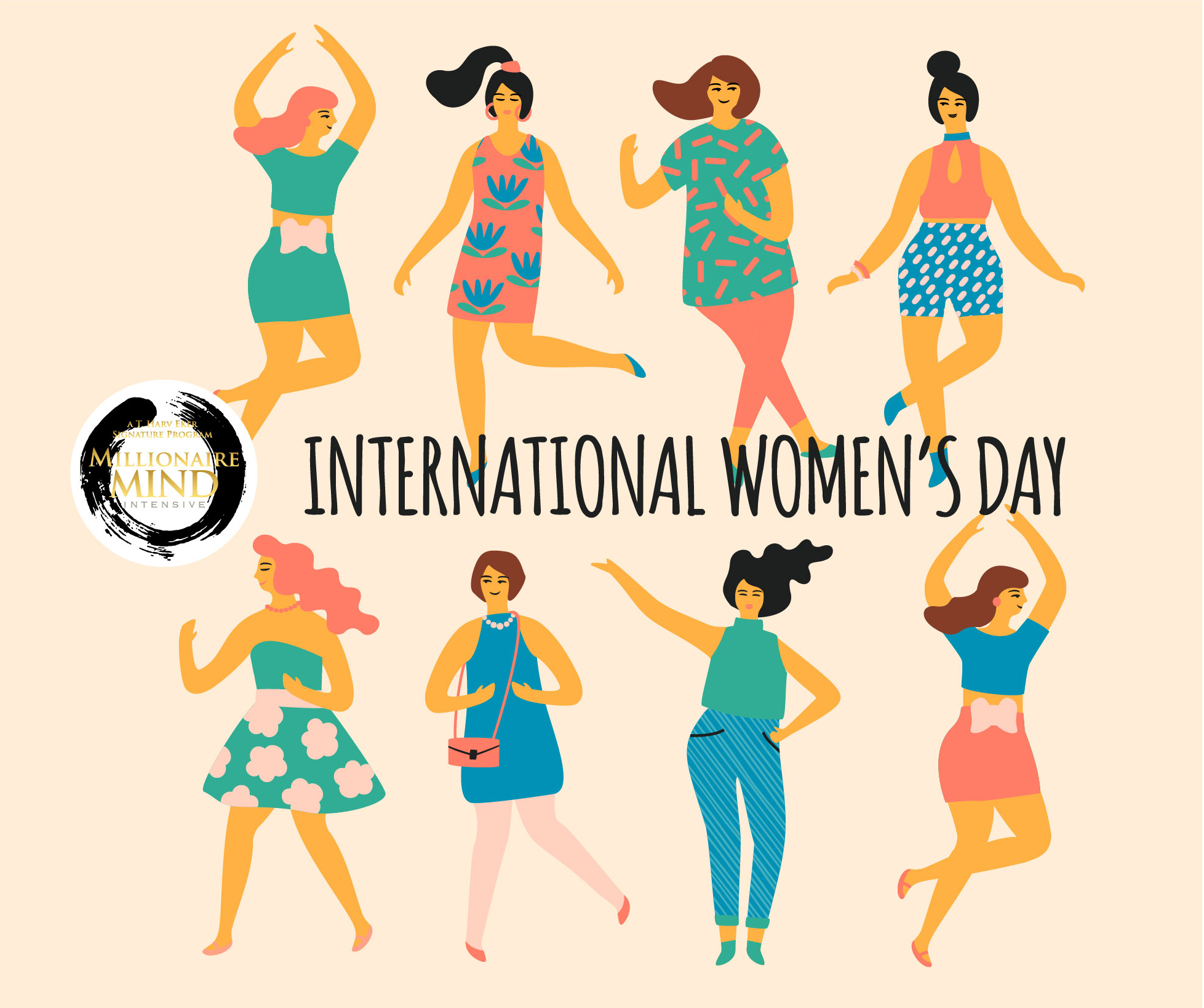 MMI2020_International Women Day_FB post