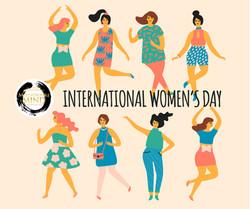 MMI2020_International Women Day_FB post