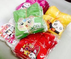 CNY family T-shirt sale