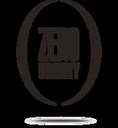 Zero Gravity Logo.webp