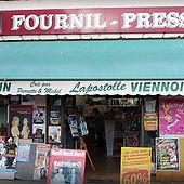 fournil presse montesquieu.jpg