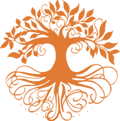 Logo-HD-test-detoure.png
