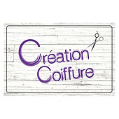 création_coiffure.jpg