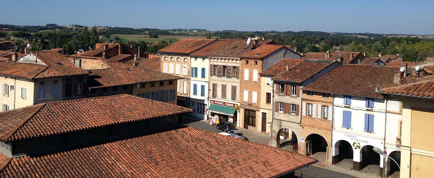 la_clé_des_villages_montesquieu_volvestre