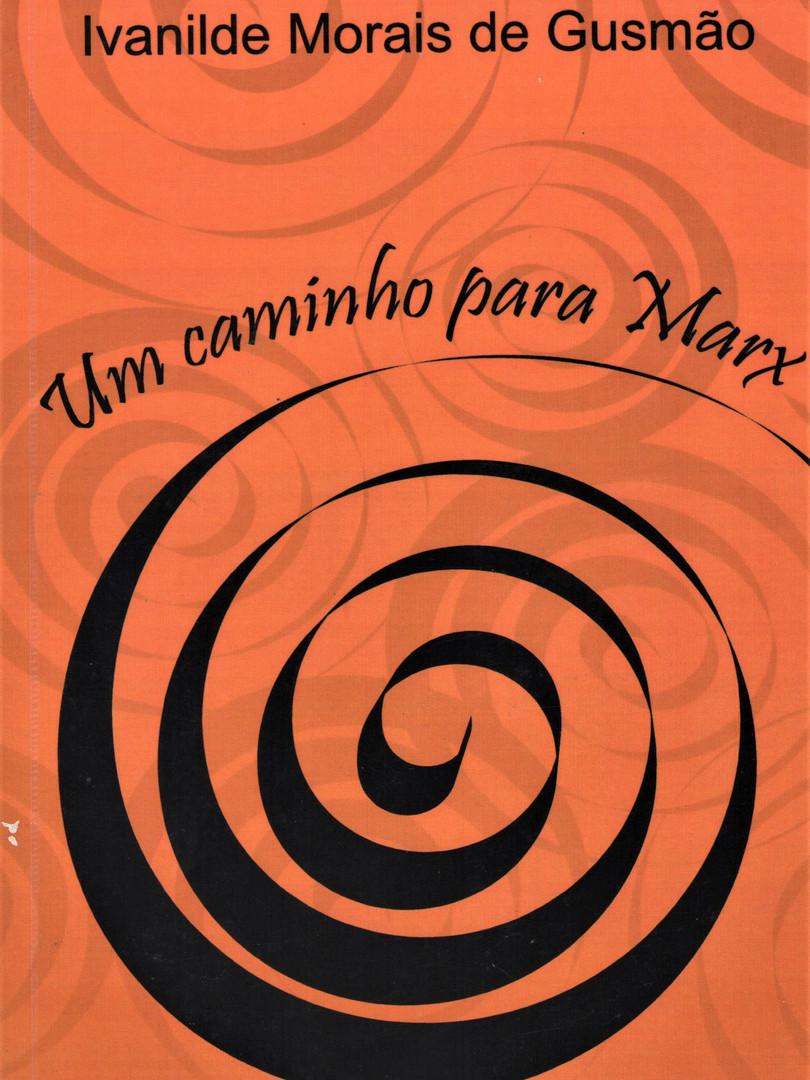 Um caminho para Marx.