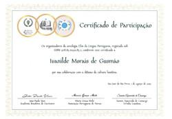 Elos da Língua Portuguesa