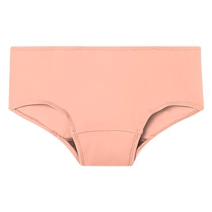Period Underwear Hipster | Howlite