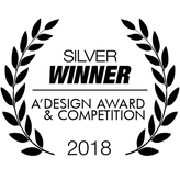 60219-logo-laurel-wreath.png