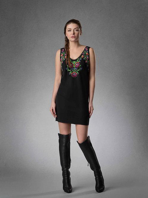 ALARY Scoop Dress