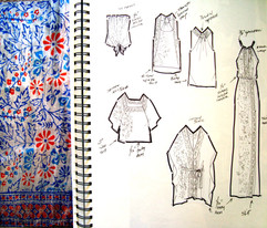 sketchbook 4 border prints.JPG
