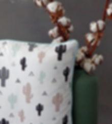 kissen sosthene kissenbezug home accessoires münchen