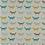 Thumbnail: Kissenbezug IM WALD Fuchs orange 45 cmx 45 cm
