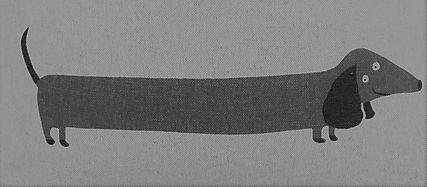 Dackel orange leineb 1 (2).JPG