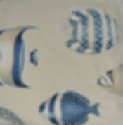 sosthene kissen kissenbezug dekokissen home accessoires münchen