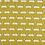 Thumbnail: Kissenbezug IM WALD Dackel grün 30 cmx 50 cm