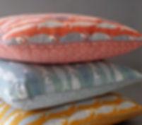 kissen sosthene kissenbezug dekokissen home accessoires münchen