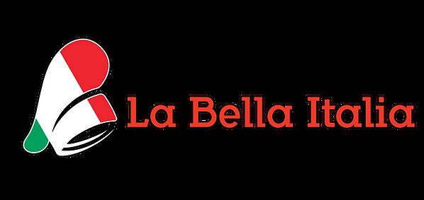 LaBellallllllll.png