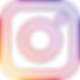 instagram-png-icon.png