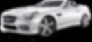 car-1335674_1280.png