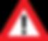 687px-Gefahrenzeichen_16.svg.png