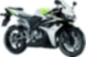 motorcycle-3350603_1280.png
