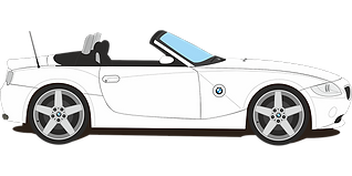 bmw-3094436_640_edited.png