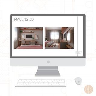 PC 2-6.jpg