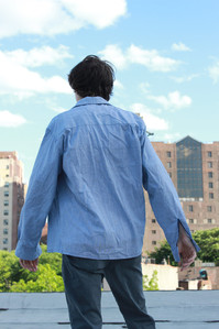 blue shirt 5.JPG