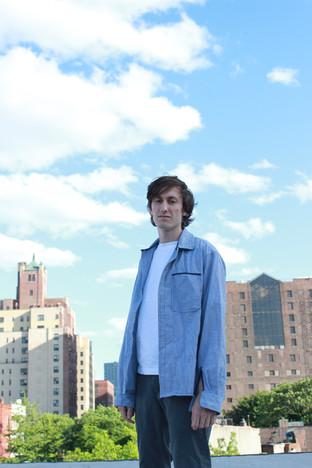 blue shirt 1.JPG