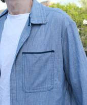 blue shirt 3.JPG