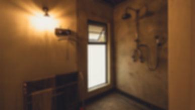 kingfisher Rondawel bathroom (2 of 1).jp