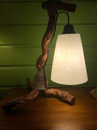 Lampe Liane
