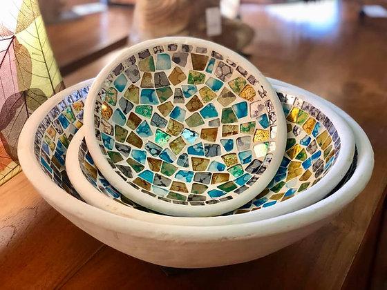 Fruitier Mosaique