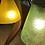 Thumbnail: Lampe à poser