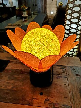 Lampe Marguerite