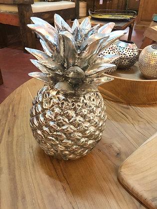 Déco Ananas