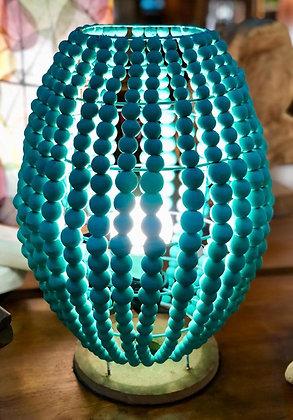 Lampe Perle