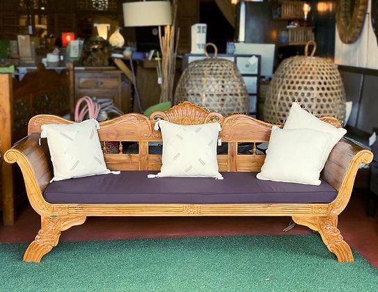 Sofa antique