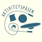 Aktivitetspåsen.png