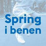 avatar-spring-i-benen-2b1-300x300.jpg