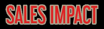 sales impact logo.png