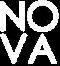 NOVA WHITE.png