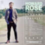 Howard Rose Tour.jpg