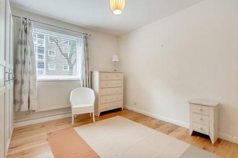 4_Bedroom-0.jpg